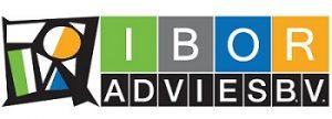 Logo IBOR Advies B.V.