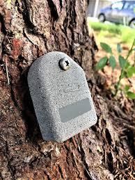 Tree_Motion_Sensor